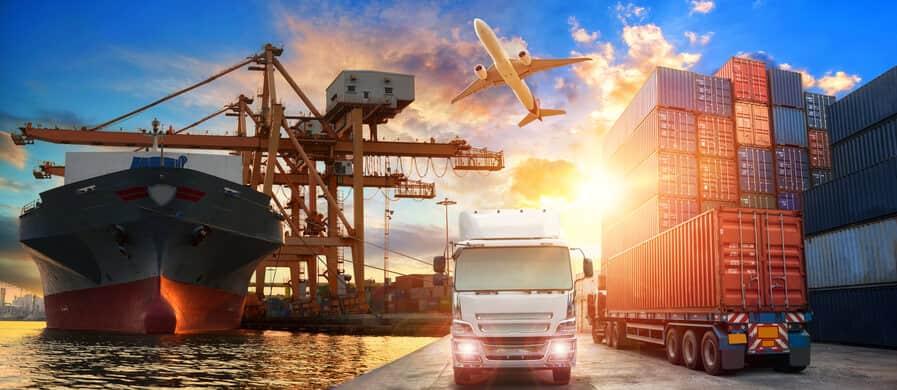 BPS_Om_oss_ww-supply-chain_3_